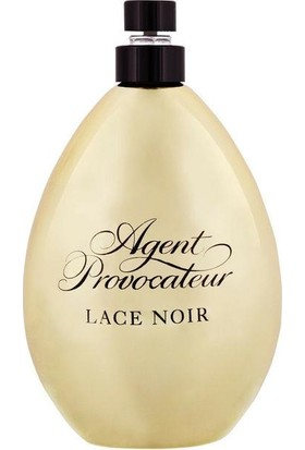 Agent Provocateur Lace Noir Edp 100 ml Kadın Parfümü