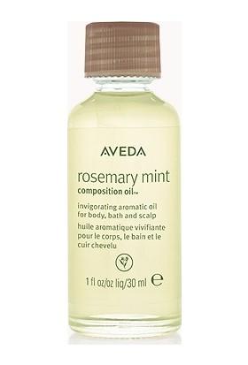 Aveda Aromatik Yağ 30 ml