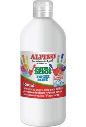 Alpino Parmak Boyası 500 ml