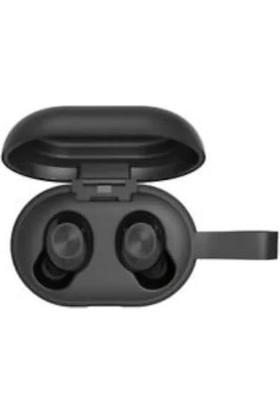 Tronsmart Spunky Beat Bluetooth 5.0 TWS Kulaklık