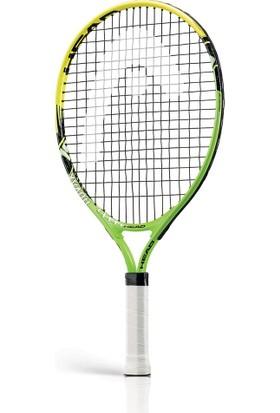 Head Novak 19 Çocuk Tenis Raketi