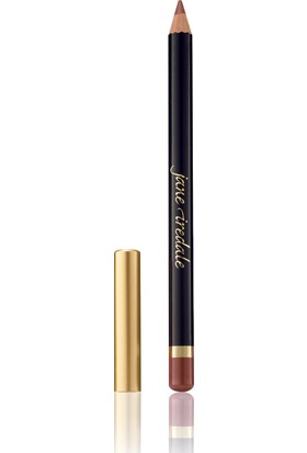 Jane İredale Pencil Lip Definer-Mineal Dudak Kalemi #Nutmeg 1,1 gr.