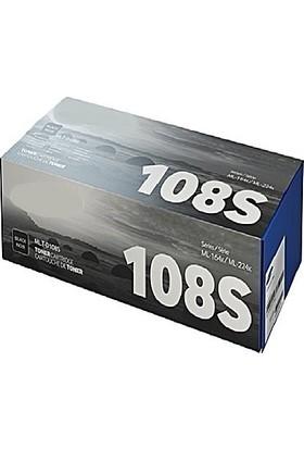 Elit Samsung Toner ML1640 3000 Sayfa Siyah