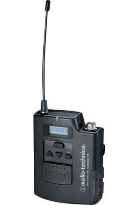 Audio Technica ATW-T310B 3000 Serisi Kablosuz Bel Tipi Verici