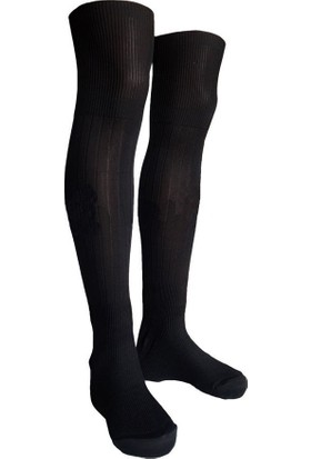 Evox Kaleci Forma + K.Şortu + Lüx Çorap + Evox Kemikli Kaleci Eldiveni Siyah