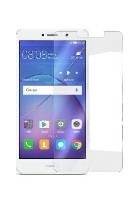 Magazabu Huawei Gr5 2017 Ön Arka Full Body Kavisli Tam Kapatan Ekran Koruyucu