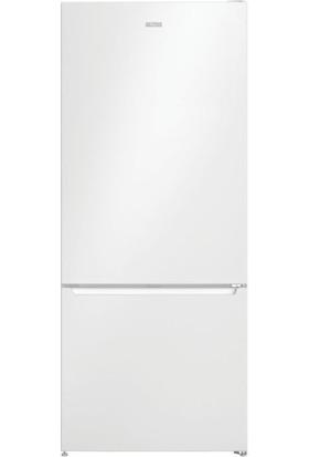Altus ALK 465 N A+ 530 lt No-Frost Buzdolabı