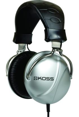 Koss TD85 Kablolu Kulak Üstü / Over-Ear Stüdyo Kulaklığı