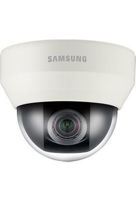 Samsung Snd-5084P 1.3 Mp IP Dome Kamera
