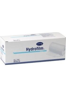 Hartmann Hydrofilm Şeffaf Film Yara Örtüsü 15 cm x 10 m Rulo