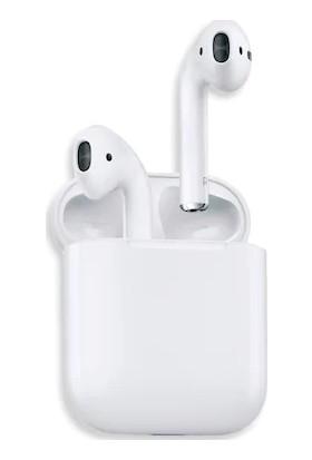 Tws I12 Premium Otomatik Bağlantı Işıksız Bluetooth Kulaklık