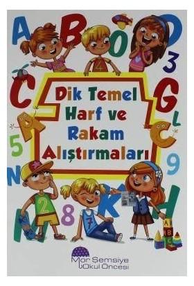 Mor Şemsiye Yayınları Okuma Seti Elakin