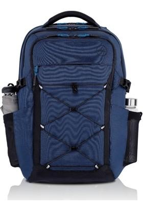 "Dell Energy 15"" Notebook Sırt Çantası - 460-BCGR"