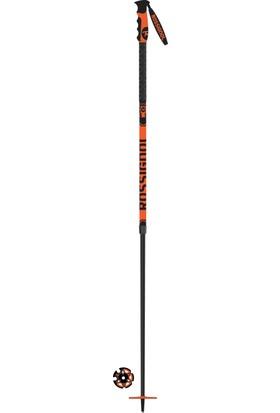 Rossignol Freerıde Pro Telescopıc Kayak Batonu