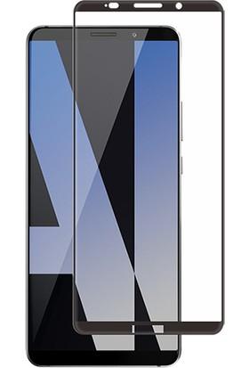 Enes GSMHuawei Mate 10 Pro 9D Temperli Kırılmaz Cam Ekran Koruyucu