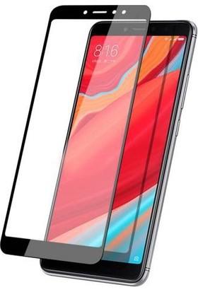 Enes GSMXiaomi Redmi S2 9D Temperli Kırılmaz Cam Ekran Koruyucu
