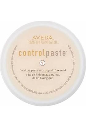 Aveda Control Paste Saç Kremi 75 ml