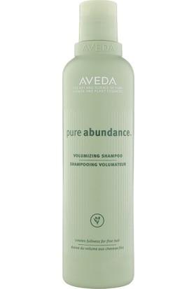 Aveda Pure Abundance Volumizing Ince Telli Saçlara Hacim Şampuan 250 ml