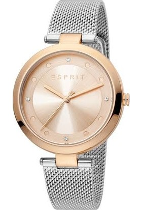 Esprit ES1L165M0095 Kadın Kol Saati
