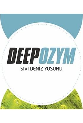 Growchem Sıvı Organik Deniz Yosunu Gübresi 1 Lt