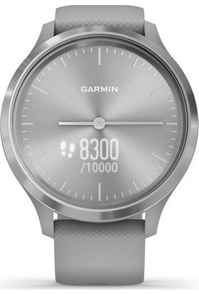 Garmin Vivomove 3 Akıllı Saat