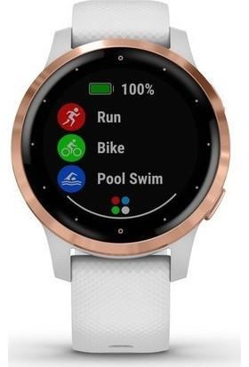 Garmin Vivoactive 4s Akıllı Saat