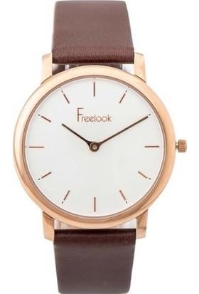 Freelook F.9.1010.01 Kadın Kol Saati