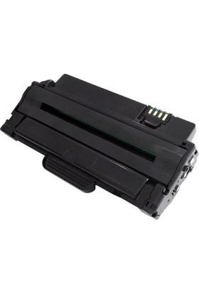 Acutoner Samsung Mlt 105L/SCX 4623 Toner - Siyah