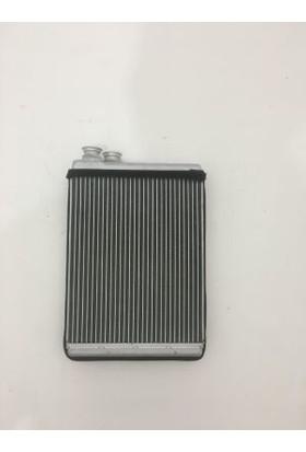 Gust Kalorifer Radyatörü Audi A4 2007> / A5 2007> / Q5 2008> ( 8K0898037A )