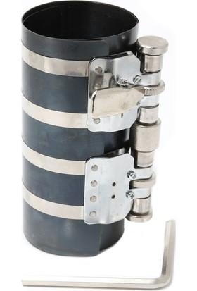 Forsage Piston Segmanı Çemberi 6 ''(Yükseklik 150MM, Çalışma Aralığı 60-175 Mm)