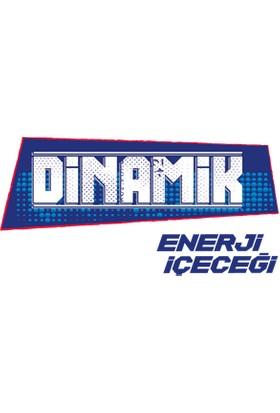 Dinamik Enerji Içeceği