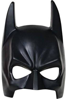 Mr Toys Batman Maske ( Plastik )