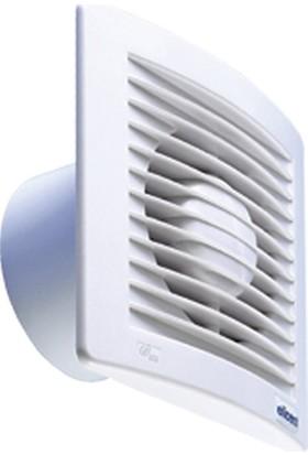 Elicent E-Style 120 Duvar Tavan Tipi Aksiyal Fan
