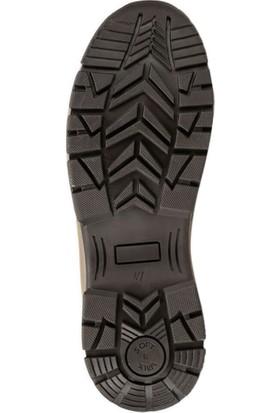 Kinetix Martın 9Pr Kahverengi Erkek Ayakkabı