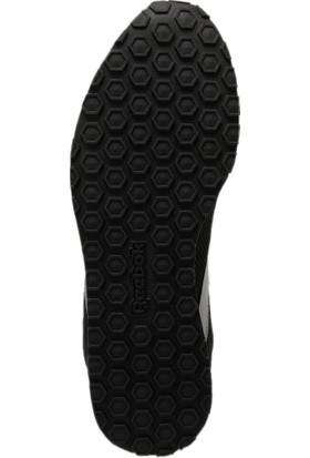 Reebok Royal Dımensıon Metalik Gri Erkek Ayakkabı