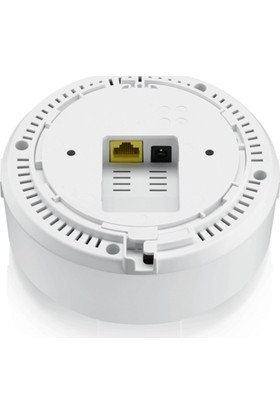 Zyxel NWA1123-AC V2 Poe Destekli Access Point