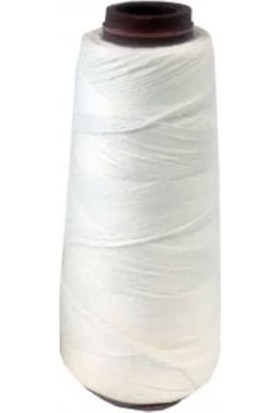 Evren Ev Tekstil Yorgan Ipi 70 gr