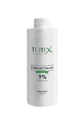 Totex Oksidan 1000 ml 30 Vol