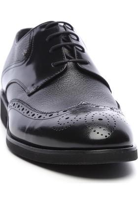 Kemal Tanca Erkek Deri Casual Ayakkabı 16 625 Ev Erk Ayk