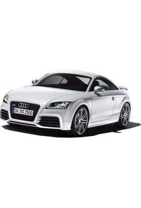 BTG Audi Tt Rs 09-14 Yan Marşpiyel Seti