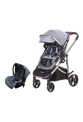 Baby Care Moda Bebek Baby Care Titan