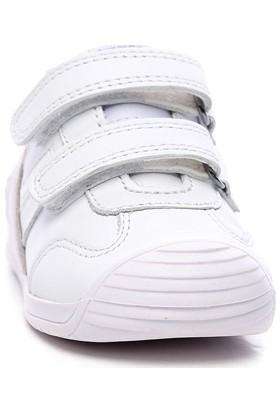 Biomecanics Çocuk Deri Çocuk Ayakkabı 474 B 151157 Cck 18-22