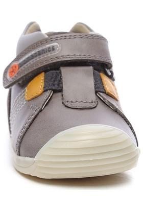 Biomecanics Çocuk Deri Çocuk Ayakkabı 474 B 181150 Cck 19-22