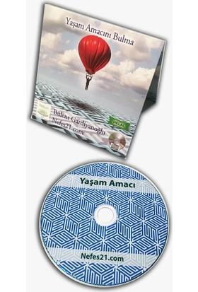 Yaşam Amacını Bulma Audio CD