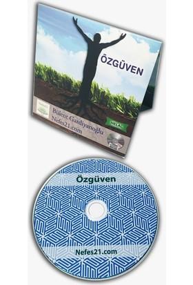 Özgüven Audio CD