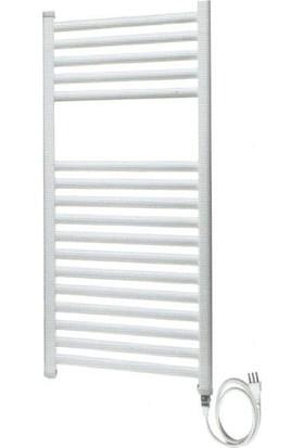 Digisu Beyaz Elektrikli Havlupan 400 x 700 cm
