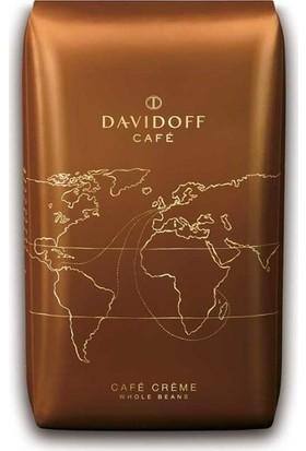 Tchibo Davidoff Cafe Creme Çekirdek Kahve 500 gr