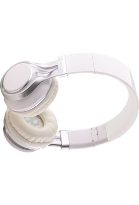 Soultech Kablolu Kulak Üstü Kulaklık