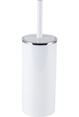 Primanova Lenox 2'li Banyo Seti Beyaz