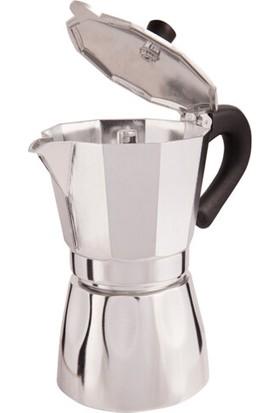 Biggcoffee Hes-6 Espresso Makinası